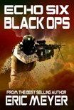 Echo Six: Black Ops
