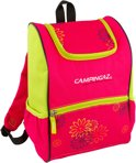 Campingaz Bacpac Koeltas - 9,2 l - Roze/Rood