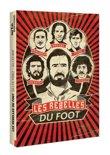 Cantona - Les Rebelles..