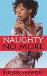 Naughty No More