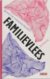 Familievlees