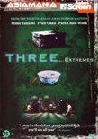 Three ...... Extremes
