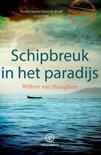 Schipbreuk in het paradijs