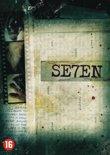 SEVEN /S DVD NL
