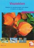 Over Dieren 198 - Visziekten