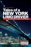 Tales of a New York Limo Driver