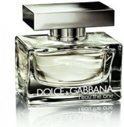 Dolce & Gabbana L'eau The One - 50 ml - Eau de parfum