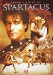 Spartacus (2004)