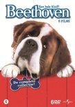 Beethoven 1-6 Boxset (D)