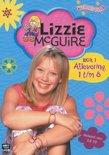 Lizzie McGuire - Box 1