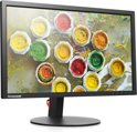 Lenovo ThinkVision T2254p 22