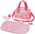 BABY born® Changing Bag
