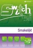 Switch a - module 8 - smakelijk!