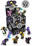 My Little Pony Mystery Minis Serie 2 (BOX 12 Figurines)