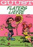 Guust Flater: 003 Flaters liefde - compilatie gags Guust + Jannie