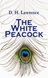 The White Peacock
