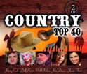 Country Top 40
