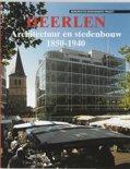 Monumenten Inventarisatie Project - Heerlen architectuur & stedenbouw