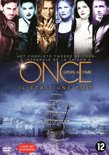 Once Upon A Time - Seizoen 2