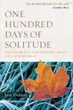 One Hundred Days of Solitude