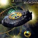 Zoom -Ltd-