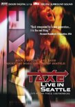 Taxe - Live in Seattle