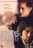 Goya's Ghost