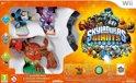 Skylanders Giants: Starterspakket - Wii