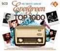 Het Beste Van De Evergreen Top 1000