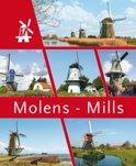 Molens - Mills