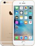 Apple iPhone 6s refurbished door Renewd - 16GB - Goud