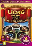 Liong Mahjong The Lost Amulets - Windows