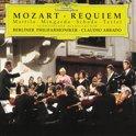 Mozart: Requiem / Mattila, Mingardo, Schade, Terfel, et al