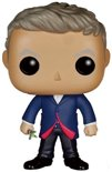 Pop! TV: Dr. Who - 12th Doctor