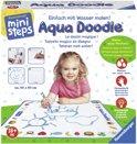 Aqua Doodle® standaard