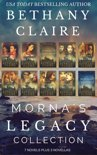 Morna's Legacy Collection