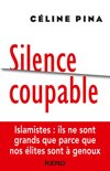 Silence coupable
