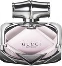 Gucci Bamboo 30 ml - Eau de parfum - for Women