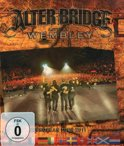 Alter Bridge - Live At Wembley (Blu-ray+Cd)