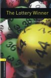Oxford Bookworms Library 1: The Lottery Winner