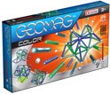 Geomag Color 86-delig