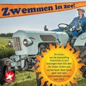 cd Zwemmen in zee!