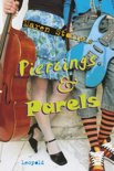Piercings & Parels  PB