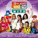 Best Of Studio 100 TV Hits 4