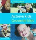 Actieve Kids Gezonde Kids