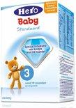 Hero Baby 3 Standaard Vanaf 10 mnd