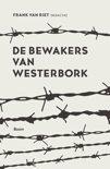 De bewakers van Westerbork