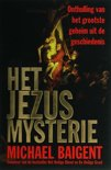 Het Jezus Mysterie