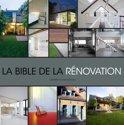 La bible de la rénovation