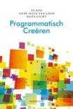 Programmatisch creeren